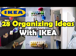 most organized home in america most organized home in america part 2 by professional organizer