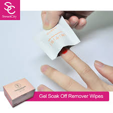 online buy wholesale sweet remover from china sweet remover