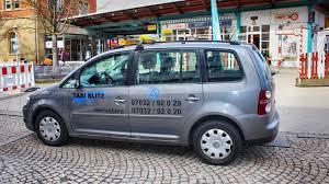 Baden Blitz Taxi Blitz Ihr Taxiunternehmen In Herrenberg Ihr Taxi Tag U0026 Nacht