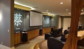 Cabinet Makers In Utah Best Cabinet Professionals In Orem Ut Houzz