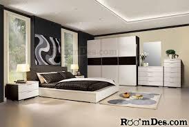 Interior Bedroom Design Furniture Delightful Interior Bedroom Design Furniture Eizw Info