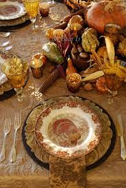 thanksgiving dinner table settings 168 best thanksgiving table settings images on pinterest