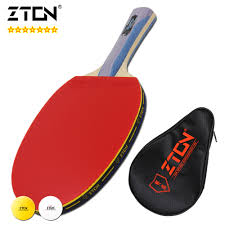 table tennis rubber reviews ping pong paddle buying guide 2017 2018 reviews top 5 rackets