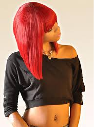 find buildable and affordable pricing at atlanta u0027s best hair salon