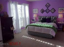 Light Purple Bedroom Purple Bedroom Ideas Internetunblock Us Internetunblock Us