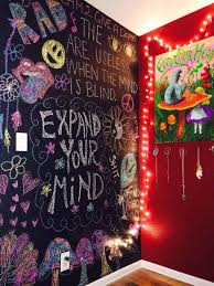 Psychedelic Room Decor Best 25 Stoner Room Ideas On Pinterest Stoner Bedroom Weed