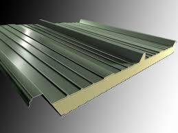 lavish mbci insulated wall panels wall panel insulated wall panels