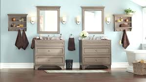 kitchen collection coupon code wonderful home decorators collection promo code kitchen collection