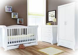 furniture category babystyle prams u0026 strollers