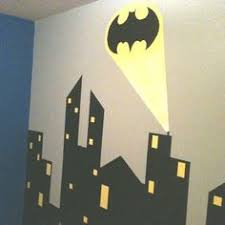 Batman Boys Bedroom Cute Batman Wall Art Printable 8x10 Poster By Lilfacesprintables