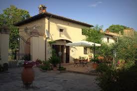 chambre d hote toscane italie villa il casone chambre d hôtes monteriggioni