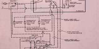 honeywell 3 port valve wiring diagram inside for motorised