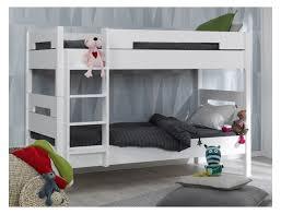 chambre enfant lit superposé le lit superposé la des chambres d enfants