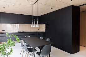 Wohnzimmer Und Esszimmer Farblich Trennen Kche Mit Essbereich Modern Trendy Kleine Eckbank Landhaus Die
