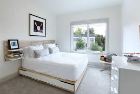 Bedroom Design 2014 Ikea Bedroom Design Ideas To Create Cool Bedrooms