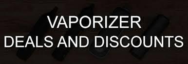 best black friday cyber monday vape deals vaporizer sales vape deals and coupon codes for october 2017