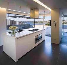 free online outdoor kitchen design tool outdoor kitchen design