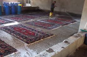cleaning rugs roselawnlutheran