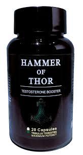 hammer of thor celebrities pinterest thor