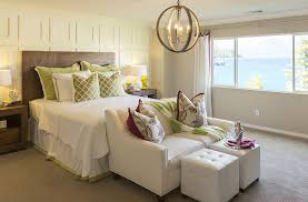 feng shui for the bedroom how to get the perfect feng shui bedroom designing idea
