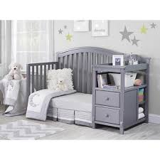 sorelle crib with changing table changing tables sorelle crib with changing table sorelle tuscany 4