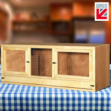 Rabbit Hutches For Indoors Indoor Stackable Rabbit Guinea Pig Hedgehog Chinchilla Cage Hutch