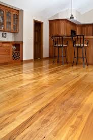 best 25 maple wood flooring ideas on maple hardwood