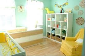 couleur peinture chambre enfant chambre enfant peinture peinture chambre enfant peinture chambre