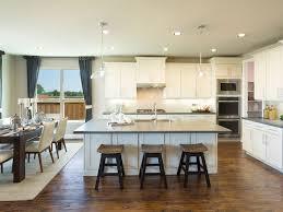 new homes in st paul tx u2013 meritage homes