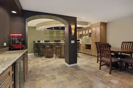 stylish basement remodeling ideas mdpagans