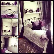 purple bedroom ideas white and purple bedroom purple black white bedroom black and