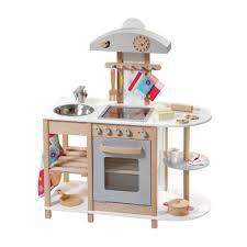 howa küche gemütliche innenarchitektur gemütliches zuhause deluxe küche