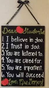 best 25 classroom wall quotes ideas on pinterest inspirational