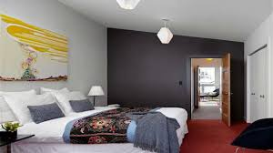 What Colors Go Good With Gray by Taupe Bedroom Walls Descargas Mundiales Com