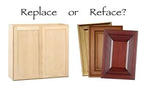 average cost to replace kitchen cabinets kitchen cabinets installation cost faced cost of cabinet refacing