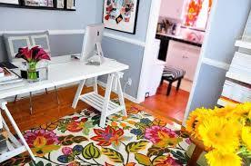 id馥s d馗o bureau maison id馥s d馗o bureau maison 28 images maison meuble meuble