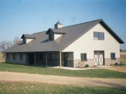 Pole Barn House Floor Plans And Prices 77 Best Pole Barn Homes Images On Pinterest Pole Barns Pole