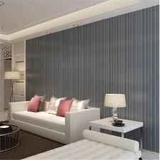 papier peint de bureau beibehang moderne simple papier peint uni bureau hôtel