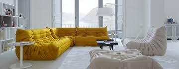 canape cina meubles lacaux marseille concessionnaire cinna ligne roset