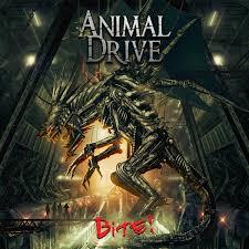 drive full album mp3 download animal drive bite 2018 animal drive bite 2018