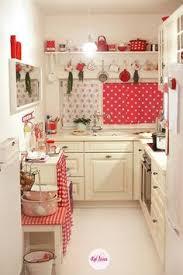 cute kitchen ideas cute kitchen decor kitchen design