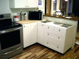 st louis kitchen cabinets cabinet solutions st louis allnetindia club