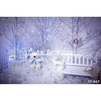 Cheap Photo Backdrops Vinyl Snow Photography Backdrops Price Comparison Buy Cheapest