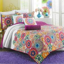 beddings for girls bright colorful bedding entermp3 info