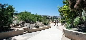 Botanical Gardens Grand Junction Grand Junction U S Japanese Gardens