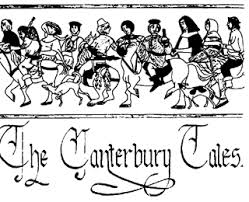 canonicaltexts2010 the canterbury tales
