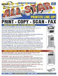 download free pdf for hp laserjet color laserjet m3035