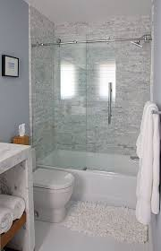 Bathroom Tub And Shower Designs by 63 Best Shower Wall Ideas Images On Pinterest Bathroom Ideas