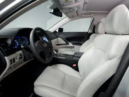 black lexus interior 2010 lexus is 350 price photos reviews u0026 features