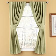 9 best rose pink thermal insulated blackout curtains images on
